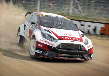 eSport : Codemasters annonce les DiRT World Championships