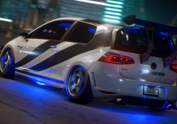NFS Payback: Le Speedcross arrive le 19 décembre!