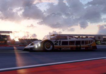 L'eSport et le patch 2 de Project Cars 2 arrivent bientôt sur Xbox One