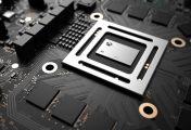 Xbox One X: Mises à jour Forza Motorsport 7 et Forza Horizon 3