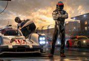 Forza Motorsport 7 : Maple Valley et Mugello aussi de retour !