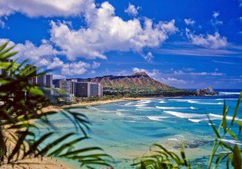 Est-ce que l'archipel d'Hawaï sera présent dans The Crew 2 ?