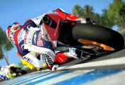 Test de MotoGP 17 sur Xbox One