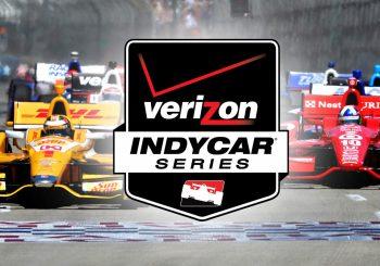 IndyCar dévoile sa future monoplace
