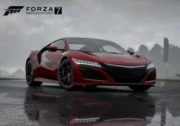 forza motorsport 7 archives. Black Bedroom Furniture Sets. Home Design Ideas