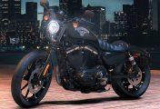 Des Harley Davidson en exclusivité dans The Crew 2