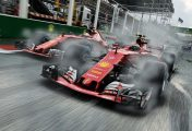 F1 2017: Le championnat officiel Formula 1 eSports Series annoncé