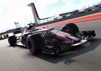 Codemasters dévoile plus de détails sur le Formula 1 Esports Series
