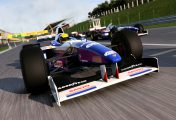 F1 2017 : Codemasters dévoile un trailer Born to be wild