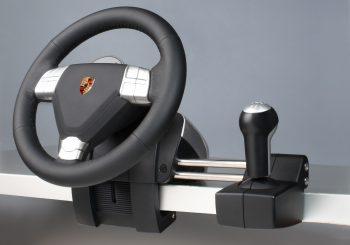 CronusMax Drive Hub: Tous les volants compatibles sur toutes les consoles?