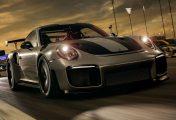 La liste des succès de Forza Motorsport 7