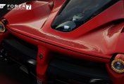Turn 10 détaille son système d'Homologation pour Forza Motorsport 7
