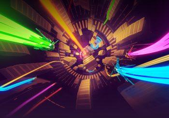Lightfield sort le 26 septembre sur Xbox One