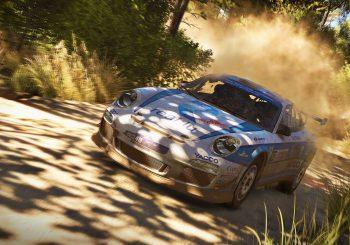 La grande finale eSports WRC aura lieu le mois prochain