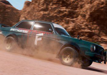 Need For Speed Payback : Présentation de la League Free Ember Militia