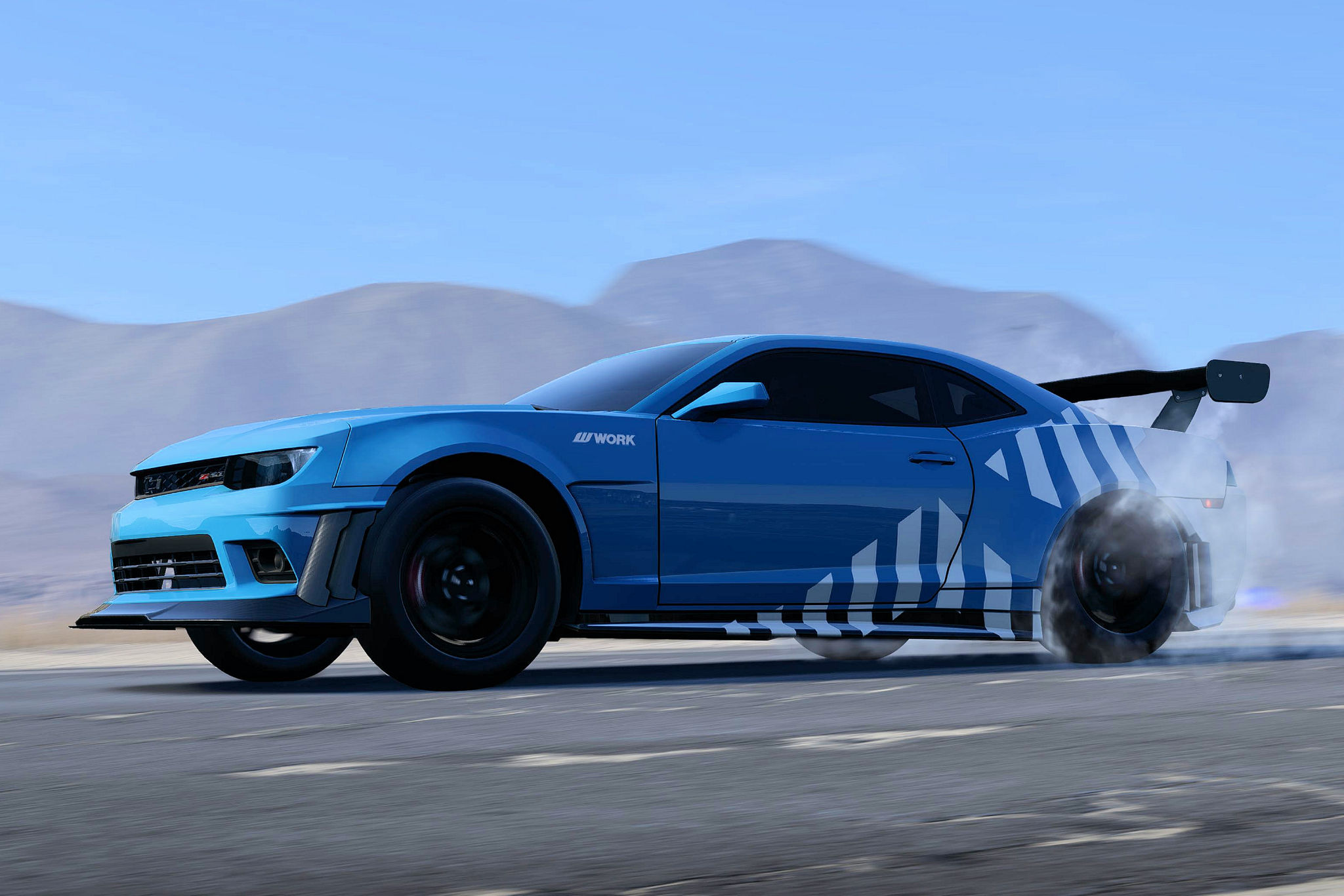 Need For Speed Payback Pr 233 Sentation De La Ligue Diamond Block