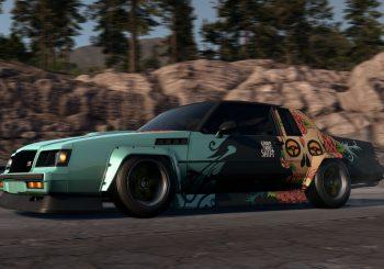 Need For Speed Payback : Découvrez la liste complète des Ligues Street