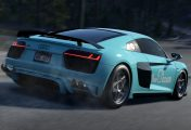 Need For Speed Payback : Présentation de la League One Percent Club