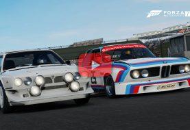 Forza Motorsport 7: Groupe B ou Groupe 5?
