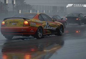 XBR Showroom Forza 7 : Honda Prelude 94 J'S Racing