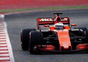 FA Racing G2 Logitech G: Fernando Alonso lance sa structure e-sport