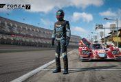 Forza 7: Des combinaisons Gears of War gratuites