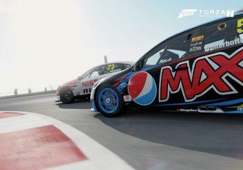 Davantage de détails sur le ForzaRC 2018 et sa pré-saison