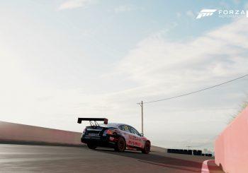 Forza Motorsport 7: Ce qu'apporte la mise à jour d'avril