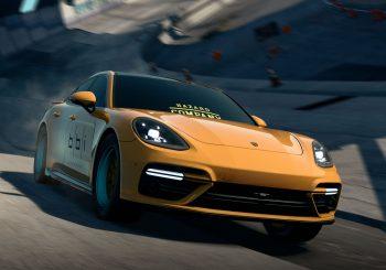 Need For Speed Payback : Présentation de la Ligue Hazard Company
