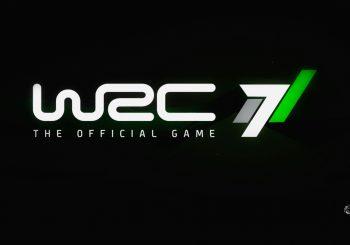 WRC 7: Résultats du 9ème défi hebdomadaire