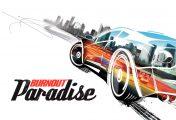 Une version HD/4K de Burnout Paradise pour 2018 ?