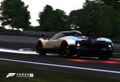 Forza Motorsport 7: M, RS et Cinque rejoignent le concessionnaire spécialisé