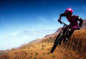 Nouveaux détails pour Descenders, confirmé sur Xbox Game Preview