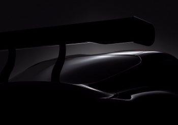 Toyota tease la future Supra en attendant le salon de Genève 2018