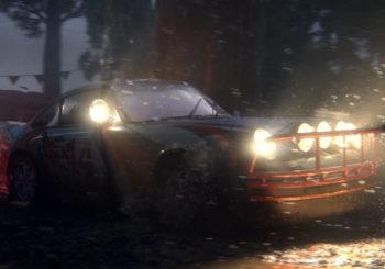 V-Rally 4: 10 voitures de rallye dévoilées en plus