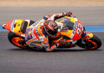 Milestone annonce la sortie de MotoGP 18 pour cet été