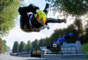 Test de TT Isle of Man: Ride On The Edge sur Xbox One X
