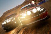 Test de Gravel sur Xbox One X