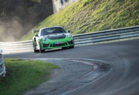 Forza 7: DLC Top Gear, 2 Porsche gratuites (...) Un max d'infos et nouveautés en juillet!
