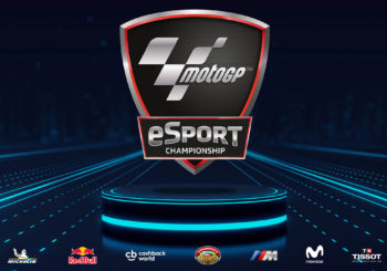 Le MotoGP eSport Championship revient cette année