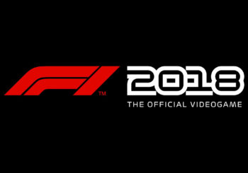 """F1 2018: Nouveau trailer sur la carrière """"Making Headlines"""""""