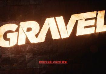 GRAVEL: Le DLC Armored Operation disponible