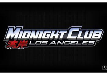 Midnight Club Los Angeles devient rétrocompatible le 7 juin prochain