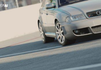 Le Forzathon du mois de juin dans Forza Motorsport 7