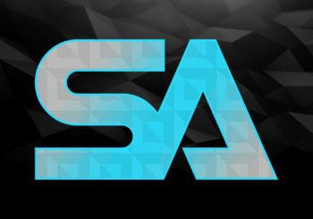 Stakrn Agency lance son service de représentation de talents eSports