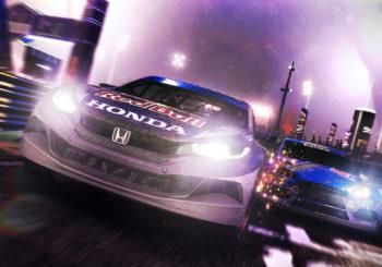 V-Rally 4 : Du gameplay sur Transfăgăraș en Hillclimb et une date de sortie !